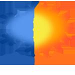 گرماسرد تولید کننده انواع بخاری های صنعتی و کارگاهی