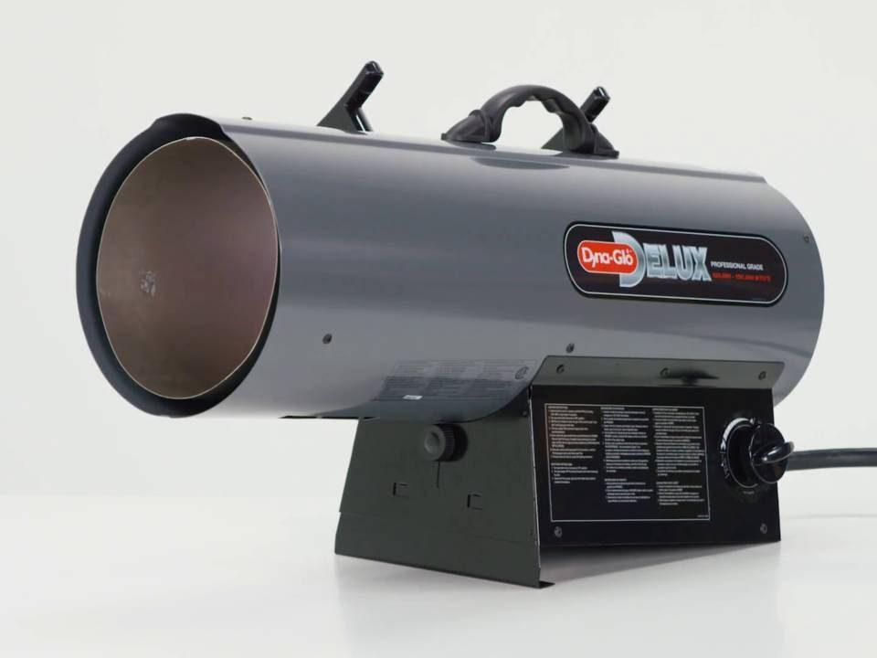 خرید سیستم گرمایشی صنعتی