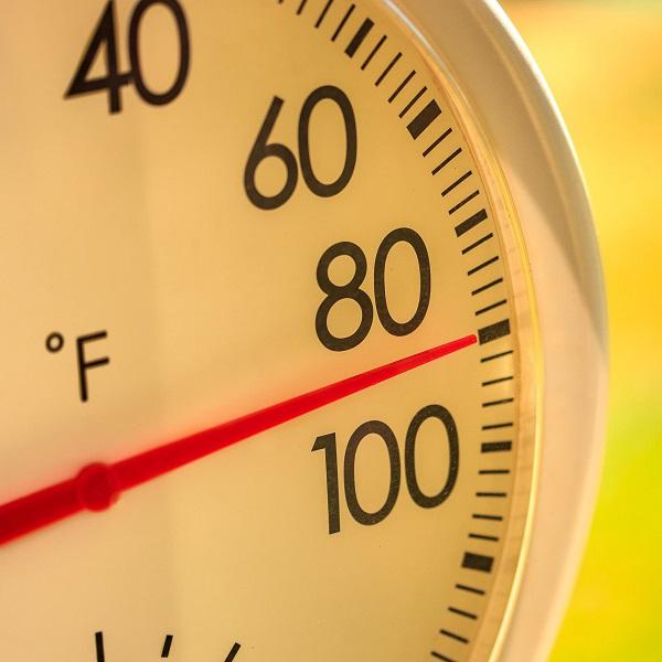 اشتباهات رایج در گرمایش