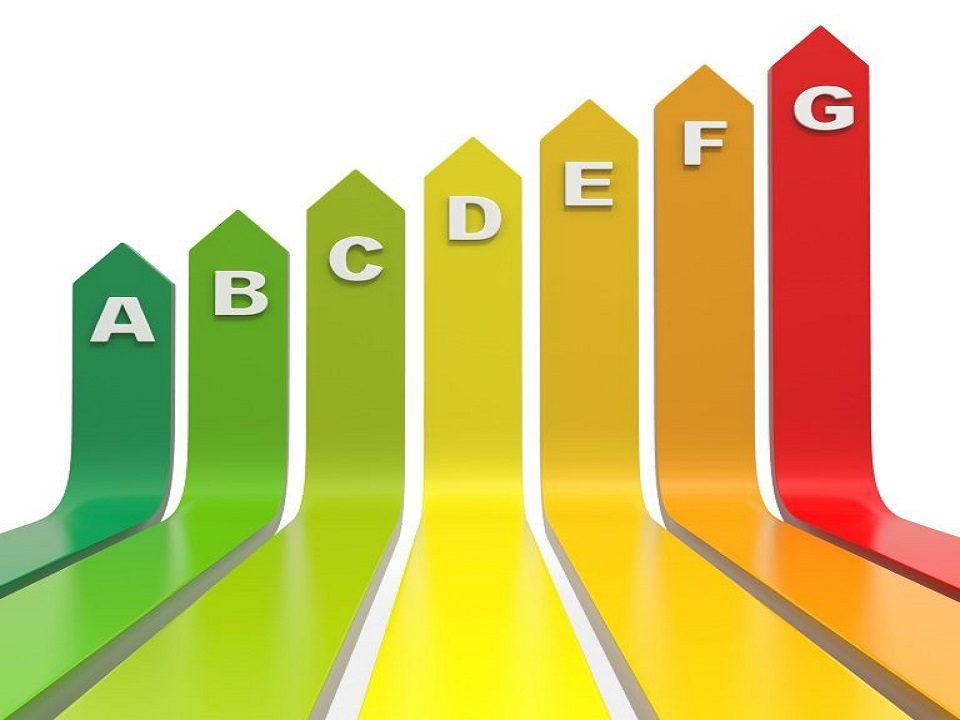 مصرف انرژی انواع هیتر
