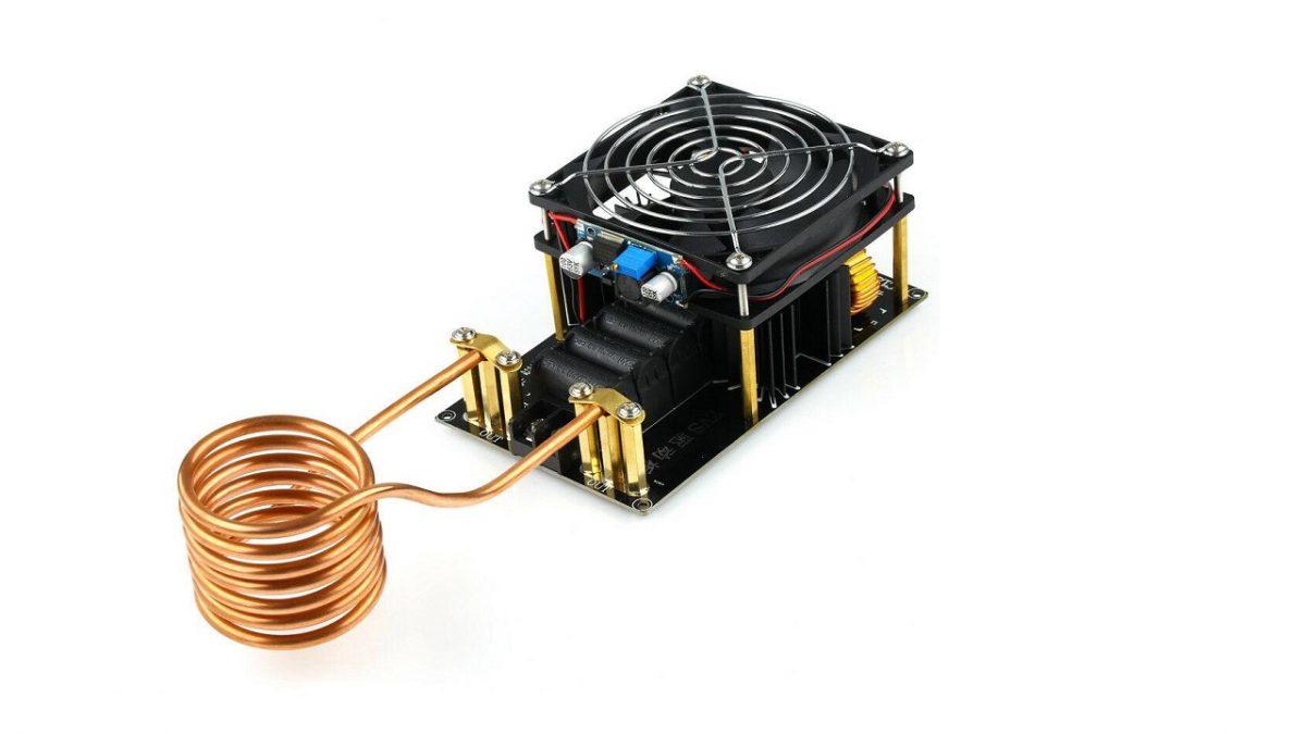 مزیت های گرمایش با برق